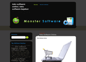 jualsoftwareonline.wordpress.com