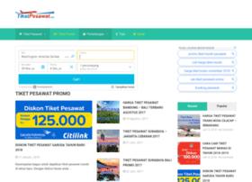 jualtiket.com