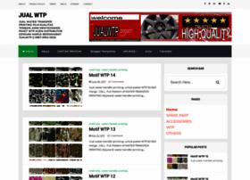 jualwtp.blogspot.com