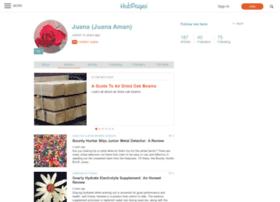 juanaaman.hubpages.com