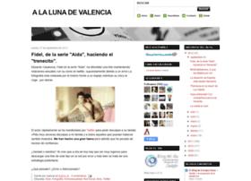 juancar-alalunadevalencia.blogspot.com