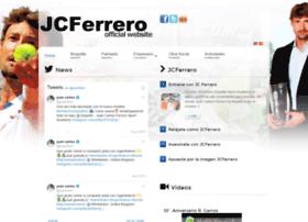 juancarlosferrero.com