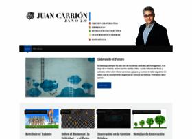 juancarrion.wordpress.com