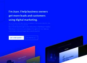 juancdiaz.com