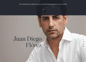 juandiegoflorez.com