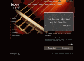 juanfalu.com.ar