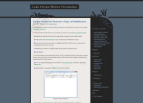 juanfmunoz.wordpress.com
