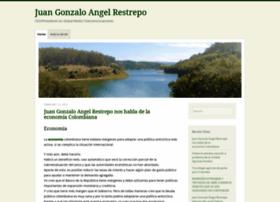 juangonzalorestrepo.wordpress.com