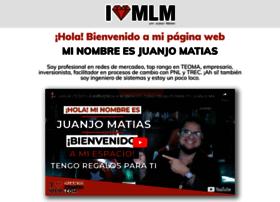 juanjomatias.com