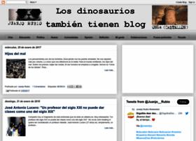 juanjoyraquel.blogspot.com