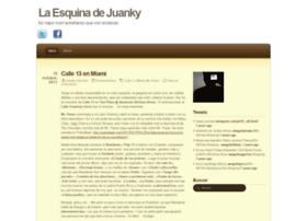 juankysanchez.wordpress.com