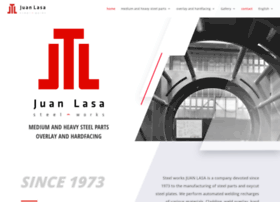 juanlasa.com