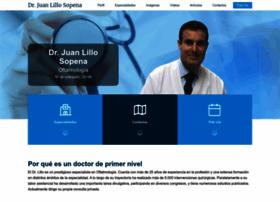 juanlillo.es