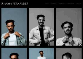 juanmafernandez.es