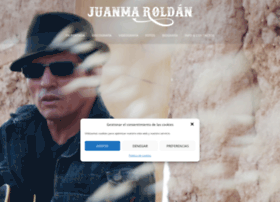 juanmaroldan-tranquilito.com