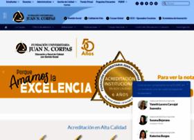 juanncorpas.edu.co