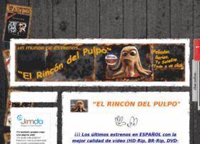 Juanpedromayoral.jimdo.com