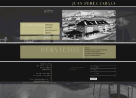 juanperezabala.com.ar