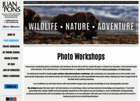 juanpons.org