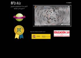 juansanmartin.net