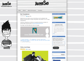 juansems.wordpress.com