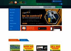 juantambayan.com