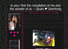 juanyong-story.blogspot.com
