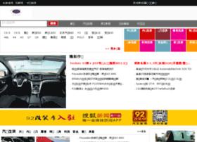 juanzhuo.com