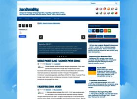 juaraduniablog.blogspot.com