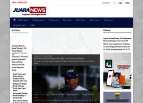 juaranews.com
