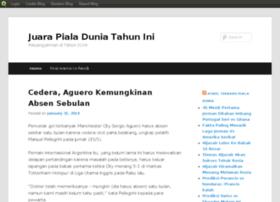 juarapialadunia.blog.com