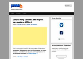 juarbo.com