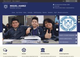 juarez.wps60.org