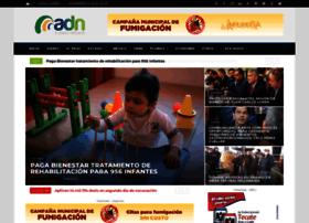 juarezadiario.com