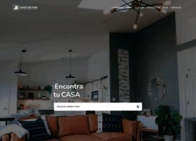 juarezbeltran.com.ar