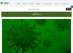 juazeiro.ba.gov.br