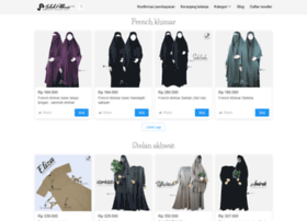 jubahakhwat.com