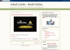 jubahjejaka.blogspot.com