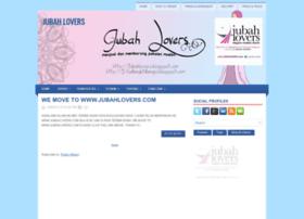 jubahlovers.blogspot.com