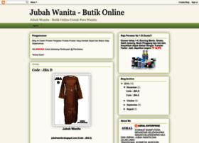 jubahwanita.blogspot.com