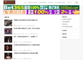 jubau.net