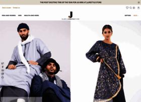 jubbas.com