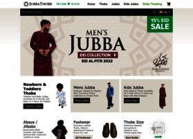 jubbathobe.com