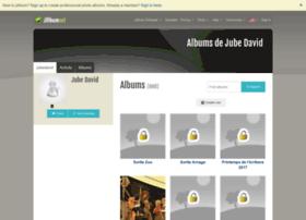 jubedavid.jalbum.net