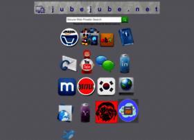jubejube.net