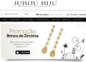 jubijubiju.com.br