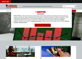 jubilacionypension.com