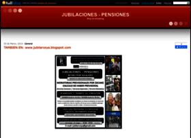 jubileceya.fullblog.com.ar