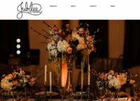 jubilee-seattle.com