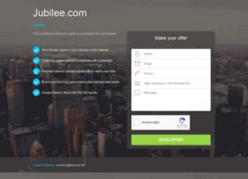 jubilee.com